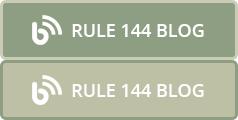 Rule 144 Blog